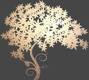 treebongold gray background smaller